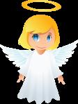tatlı melek