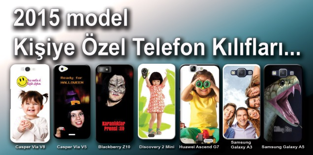 2015-model-telefon-kiliflari-sanakapakolsun-1500x1000