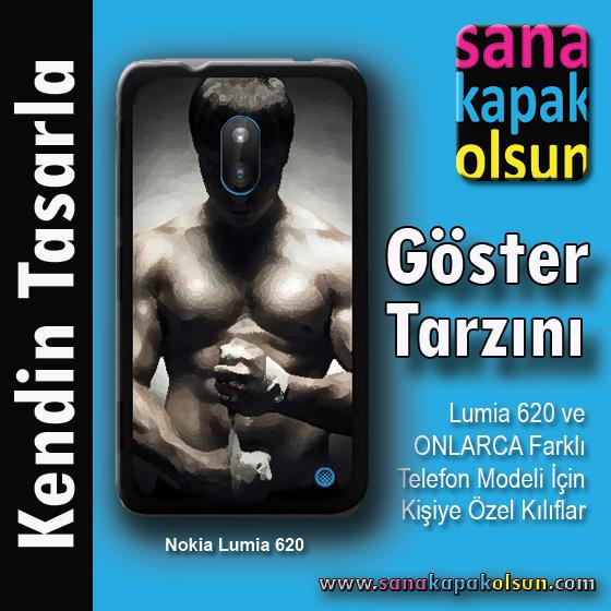 250x250-nokia-lumia-620-kendin-tasarla