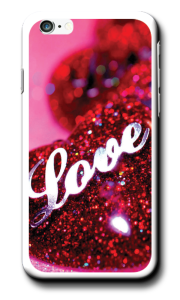 APPLE-IPHONE-6-love