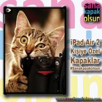 ipad-air-2-kisiye-ozel-kilif-sanakapakolsun-1000x1000-siyah