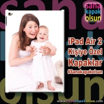 ipad-air-2-kisiye-ozel-kiliflar-sanakapakolsun-1000x1000-beyaz