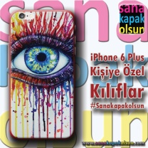 iphone-6-plus-kisiye-ozel-kilif-ve-kapaklar-600x600