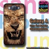 samsung-galaxy-a-kisiye-ozel-kiliflar-sanakapakolsun-2
