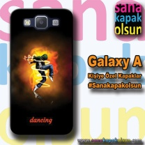 samsung-galaxy-a-kisiye-ozel-kiliflar-sanakapakolsun