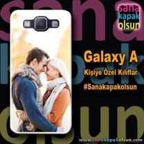 samsung-galaxy-a-kisiye-ozel-telefon-kiliflari-sanakapakolsun-1