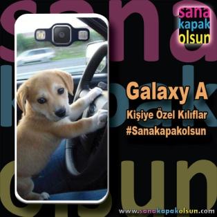 samsung-galaxy-a-kisiye-ozel-telefon-kiliflari-sanakapakolsun-5