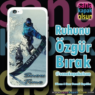 sanakapakolsun-kisiye-ozel-kilif-snow-time-iphone-6