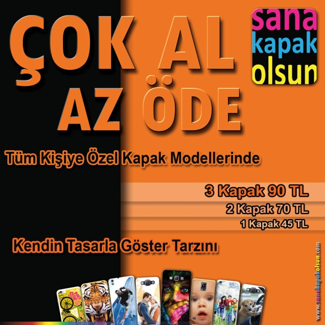 1500X1500-cok-al-az-ode-orange