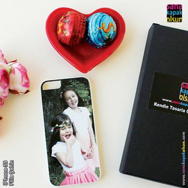 iphone-5s-kisiye-ozel-telefon-kilifi