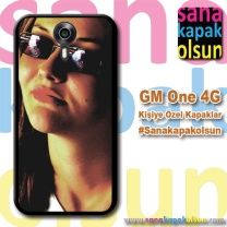 gm one 4g kılıfı