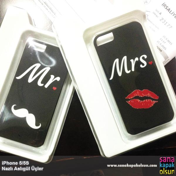 iphone-5s-kisiye-ozel-telefon-kilifi (3)