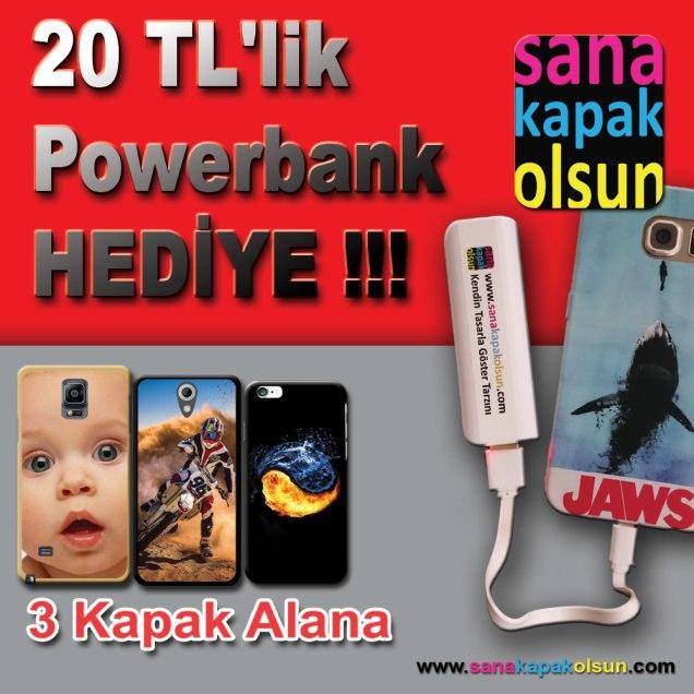 1000X1000-batarya-hediye