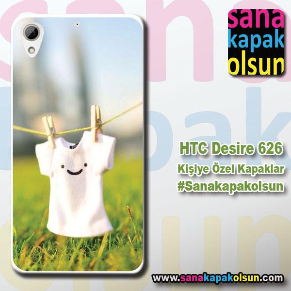 htc-desire-626-kisiye-ozel-kilif