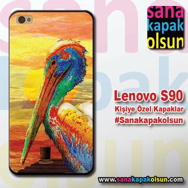 lenovo-s90-kisiye-ozel-telefon-kilifi