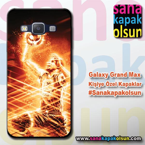 samsung galaxy grand max SM-G720