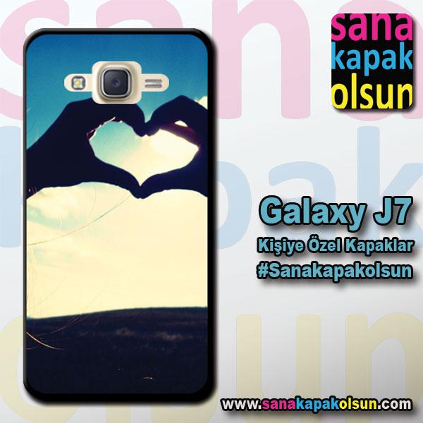 kişiye-özel-galaxy-j7-kapağı