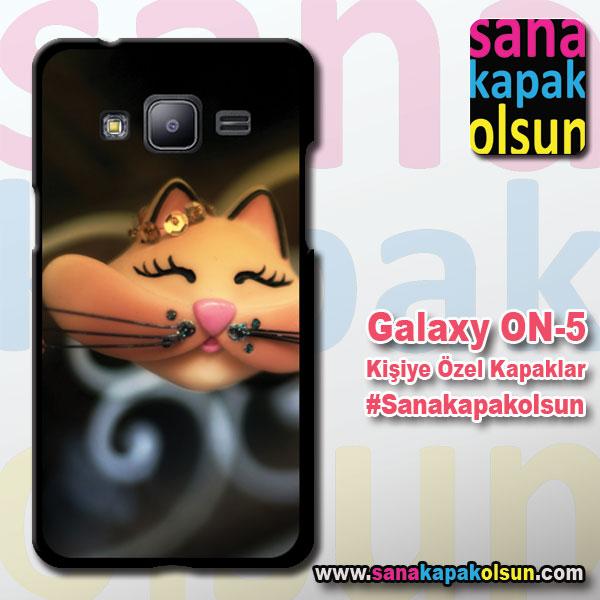 Galaxy-on-5-kişiye-özel-kılıf-2