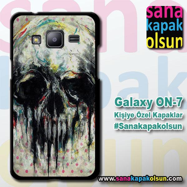 Galaxy-on-7-kişiye-özel-kılıf