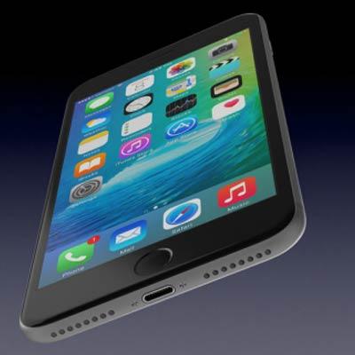 iphone 7 pro kisiye ozel kilifi