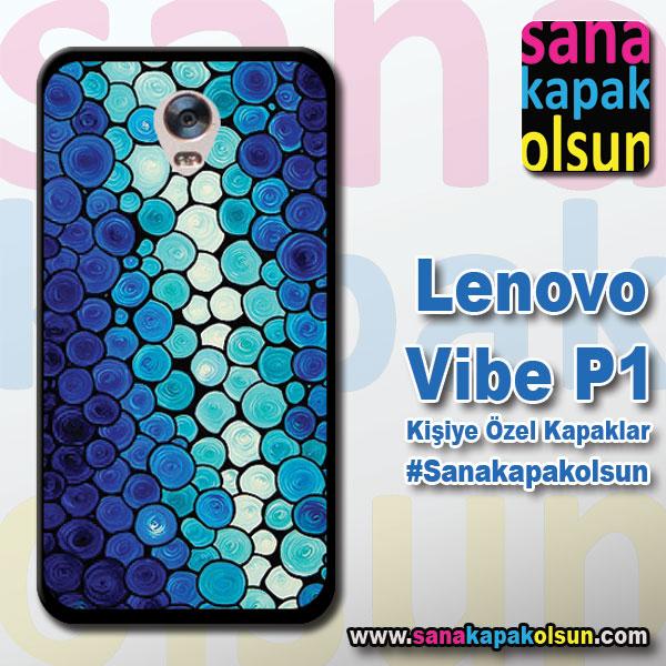 Lenovo-vibe-p1-kişiye-özel-kılıfı-tasarla
