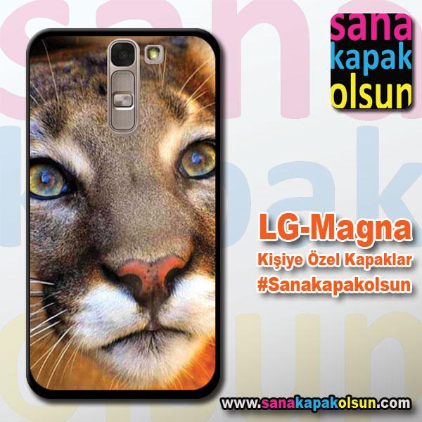 lg-magna-kişiye-özel-kılıf-2