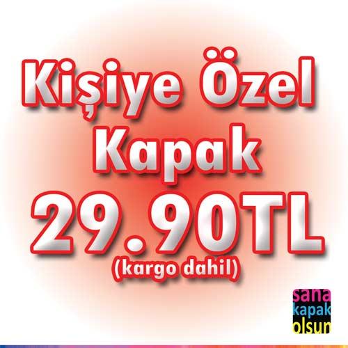 kisiye-ozel-kapak-29,90-TL-500x500