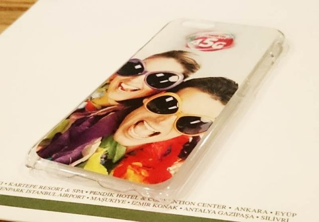 vodafone kişiye özel kapak hediyeli kampanya