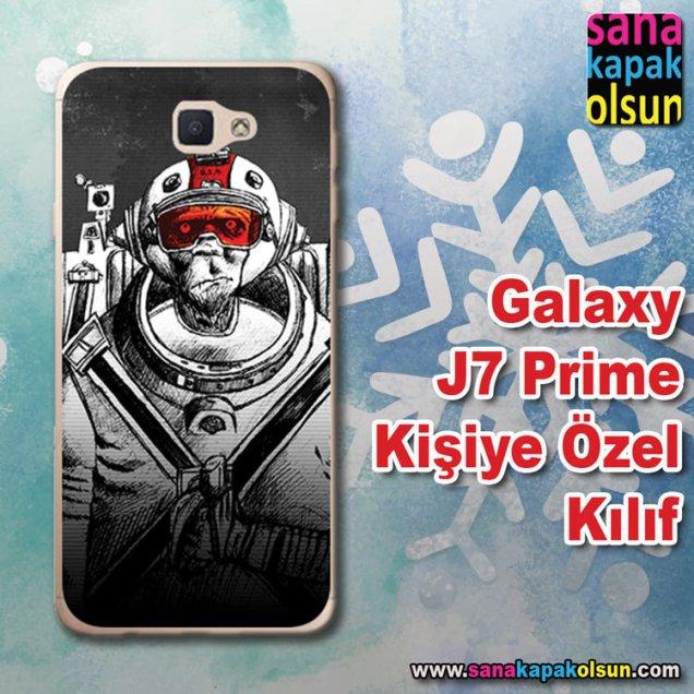 galaxy j7 prime kişiye özel kılıf