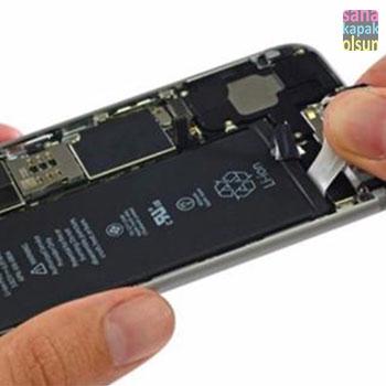 iphone 8 teknik özellikleri