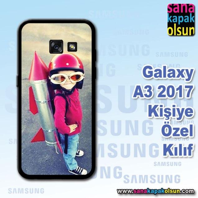 kisiye-ozel-galaxy-a3-2017-kilif