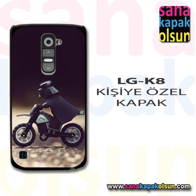 kisiye-ozel-LG-K8-kapagi