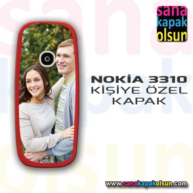 Kisiye-ozel-nokia-3310-kapagi