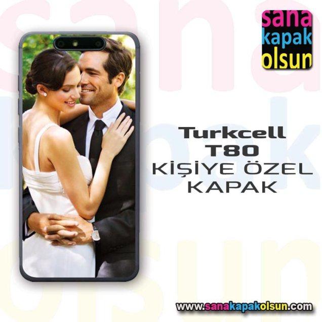 kisiye-ozel-Turkcell-T80-kisiye-kilifi